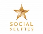 Social Selfies  | Replacing Traditional Photo Booth
